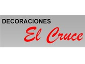 Decoraciones El Cruce