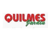 Muebles de jardín Quilmes - Jardinero.net