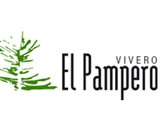 Vivero El Pampero
