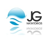 Natatorios Jg