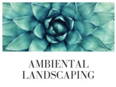 Ambiental Landscaping