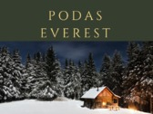 Logo Podas EVEREST