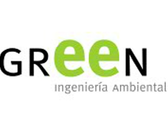 Green Ingeniería Ambiental