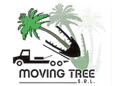 Moving Tree S.R.L.